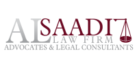 Al Saadi Law Firm